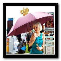 Royal-Ascot-Chambord-Liqueur-Promotion